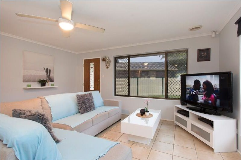 63 Chatswood Road, Daisy Hill QLD 4127, Image 1