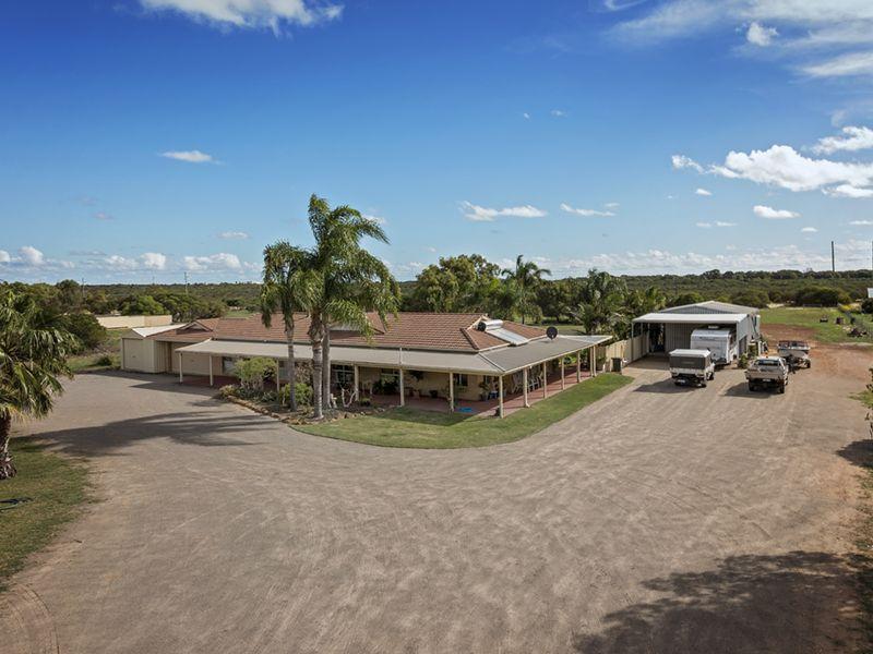 40 Longva Road, Moresby WA 6530, Image 2