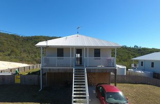 Picture of 38 Mason Street, Mount Perry QLD 4671