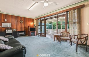 Picture of 32 East Boundary Road, Bentleigh East VIC 3165