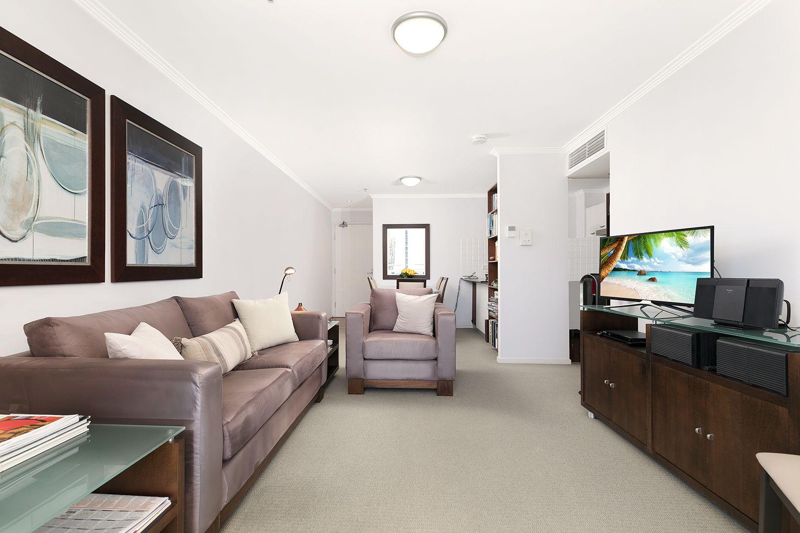 803/347 Ann Street, Brisbane City QLD 4000, Image 2