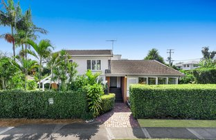 Picture of 2 Beavis Street, Manly West QLD 4179
