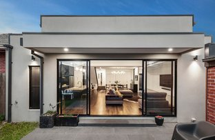 Picture of 1 Minona Street, Hawthorn VIC 3122