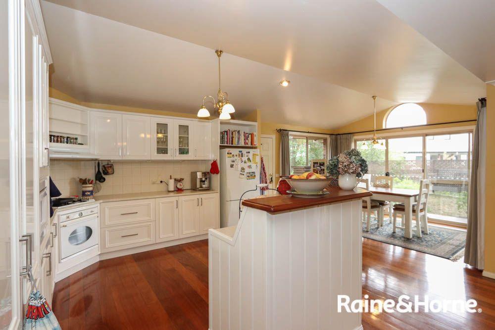 389 Russell Street, Bathurst NSW 2795, Image 0