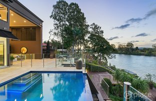 Picture of 107 King Arthur Terrace, Tennyson QLD 4105