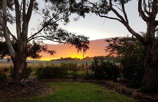 Picture of 112 Jonel Park Rd, Allora QLD 4362