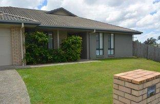 Picture of 19 Wakeham Street, Kallangur QLD 4503