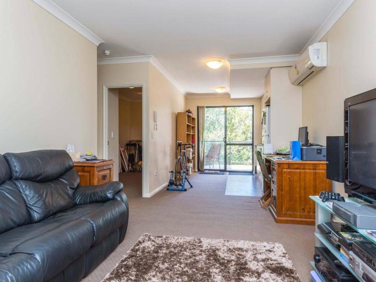 36/121 Hill Street, East Perth WA 6004, Image 0
