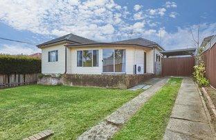 Picture of 17 Fullagar, Wentworthville NSW 2145