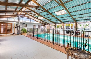 Picture of 45 Noll Street, Kearneys Spring QLD 4350