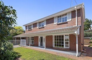Picture of 2A Wilaroo Avenue, Beaumont SA 5066