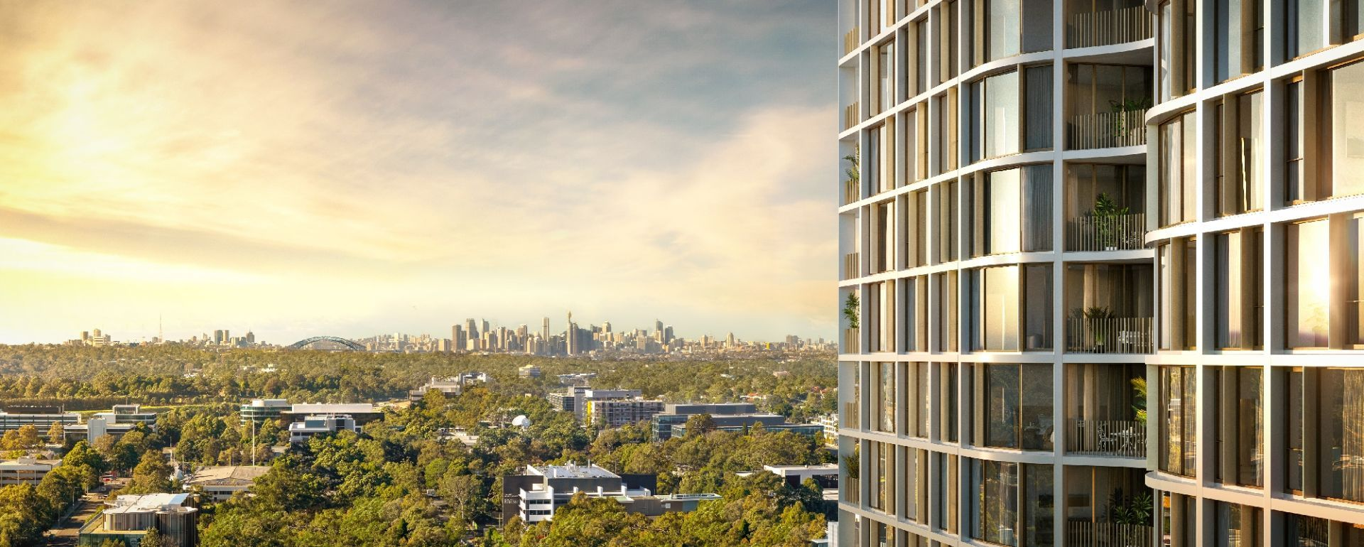 A302/80 Waterloo Rd, Macquarie Park NSW 2113, Image 2