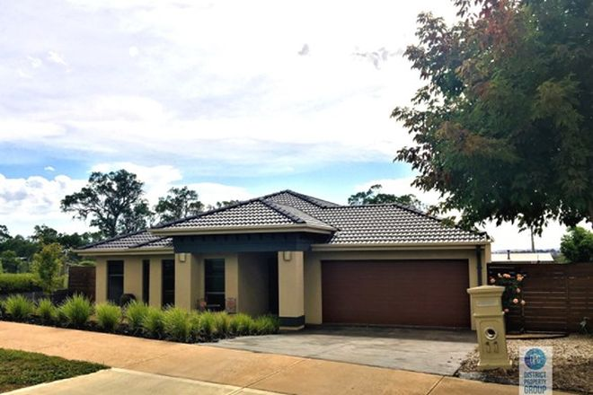 Picture of 11 Oaksford Drive, MANSFIELD VIC 3722