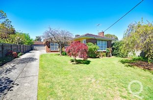 Picture of 60 Brandy Creek Road, Warragul VIC 3820