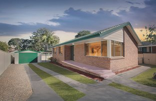 Picture of 2 Kathryn Close, Kanwal NSW 2259