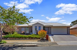 Picture of 11 Fairweather Dr, Strathalbyn SA 5255