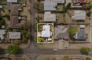 Picture of 22 Dalgleish Street, South Toowoomba QLD 4350