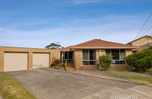 Picture of 6 Westview Court, Springvale South VIC 3172