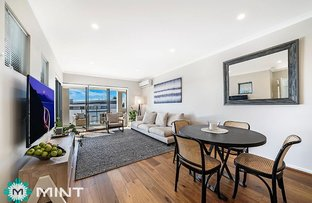 Picture of 12/70 First Avenue, Claremont WA 6010