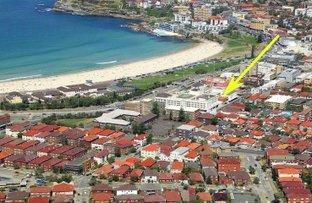Picture of 15/68 Gould Street, Bondi Beach NSW 2026
