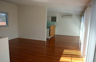 Picture of 3/91 Albert Street, Warners Bay NSW 2282