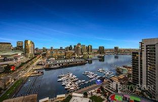 Picture of 2104/231 Harbour Esplanade, Docklands VIC 3008