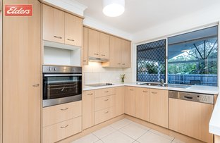 Picture of 3 Crockford Pl, Everton Park QLD 4053