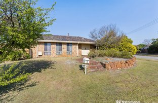 Picture of 6 Driver Way, Bull Creek WA 6149