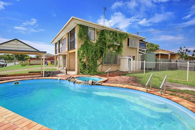 Picture of 20 Judy Street, GOLDEN BEACH QLD 4551