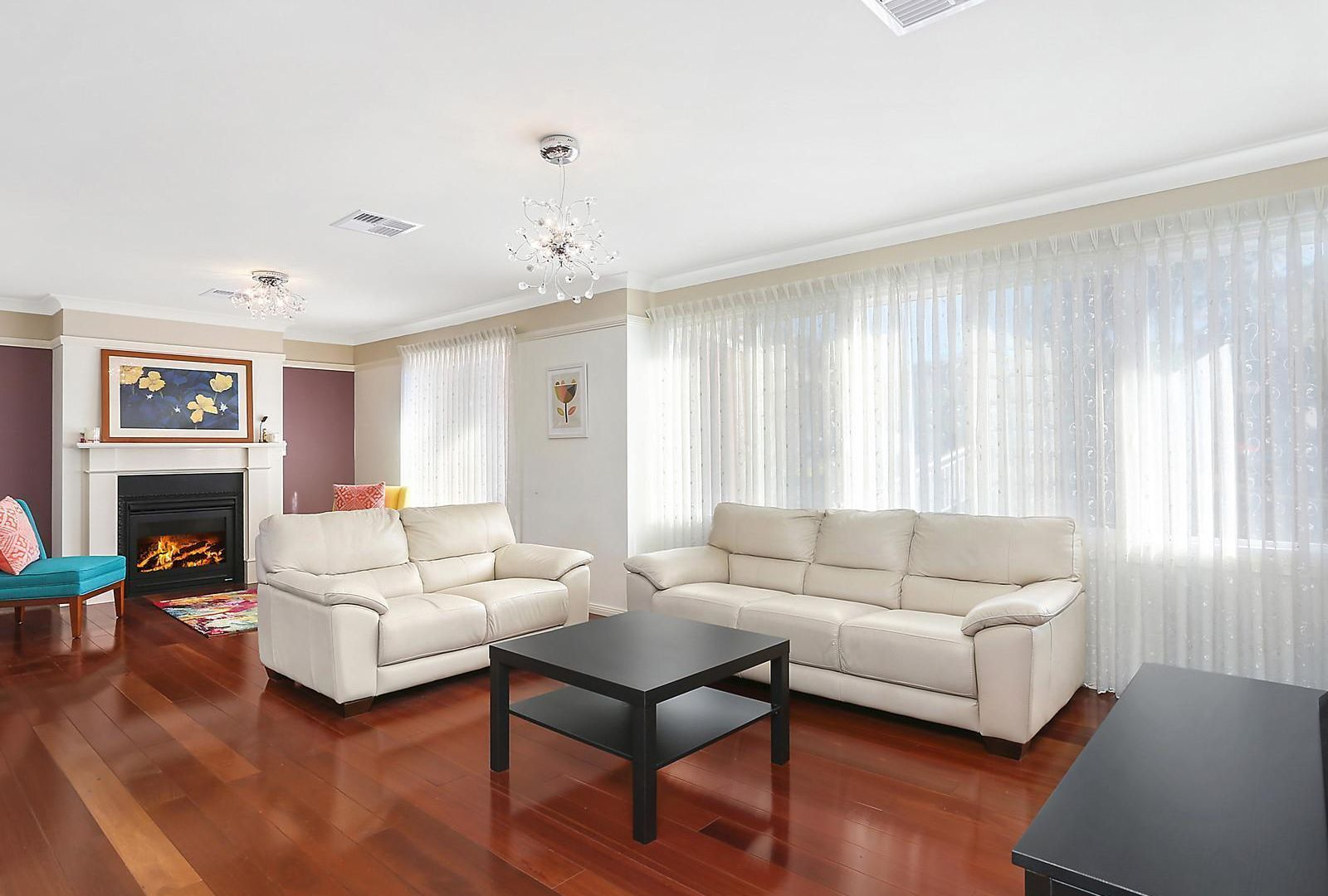 18 Madison Place, Bonnet Bay NSW 2226, Image 1