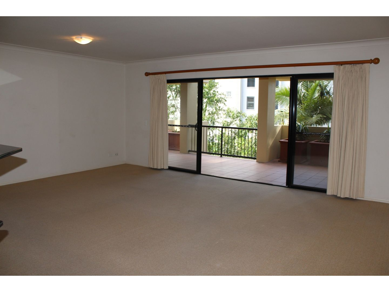 7/64 Lambert Street, Kangaroo Point QLD 4169, Image 1