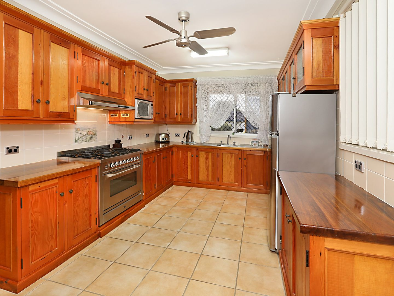 19 Adelaide Street, Beresfield NSW 2322, Image 2