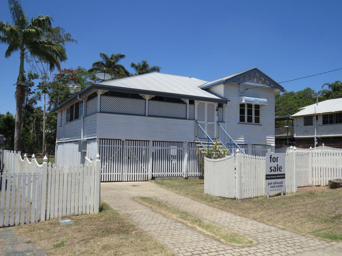 41 Separation Street, Allenstown QLD 4700, Image 0