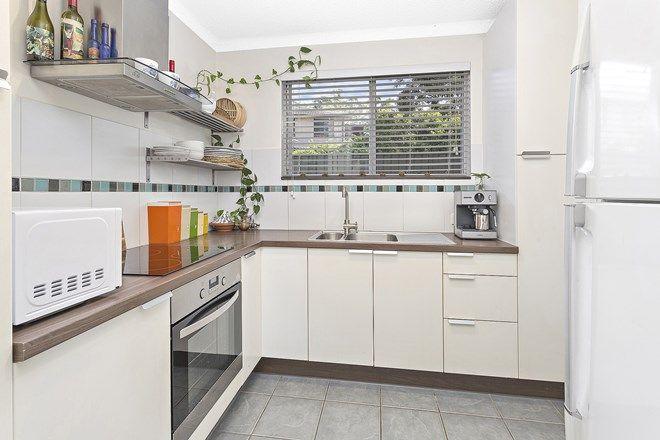 Picture of 4/47 Thompson Street, WOONONA NSW 2517
