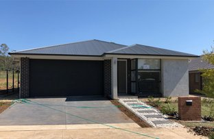 Picture of 70 (Lot 30) River Road, Tahmoor NSW 2573