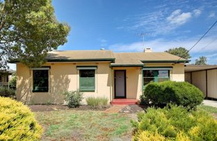 Picture of 12 Welland Road, Nuriootpa SA 5355