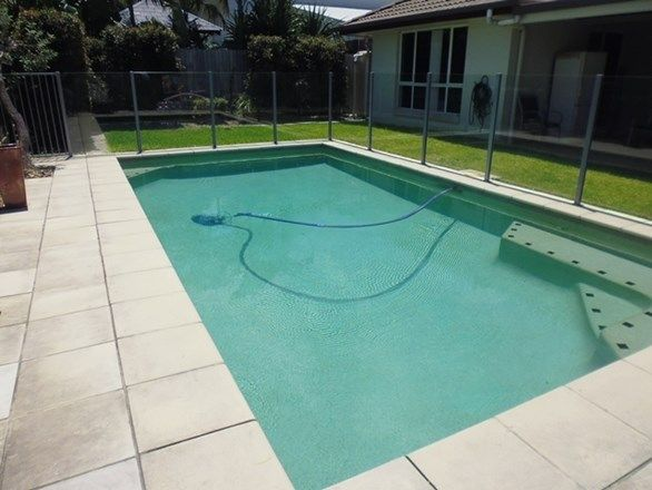 28 Leea Street, Sippy Downs QLD 4556, Image 2