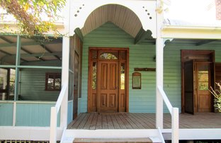 Picture of 12 Merindah Avenue, Moree NSW 2400