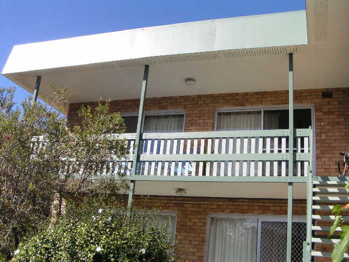 6/2 Allamanda Avenue, Buderim QLD 4556, Image 0