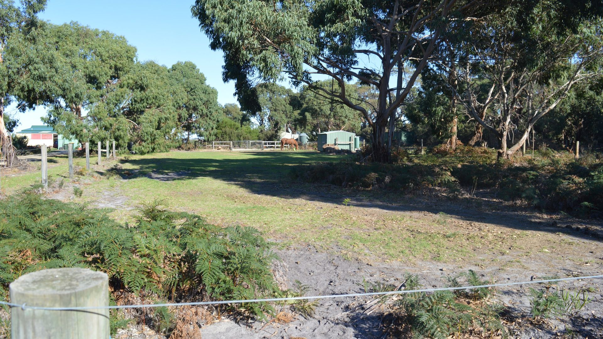 Lot 2 Langs Road, Robertsons Beach VIC 3971, Image 2