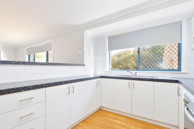 Picture of 4 Quelquelling Rd, NORTHAM WA 6401