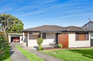 Picture of 17 Lofts Avenue, Roselands NSW 2196