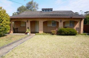 7 Albion Street, Sanctuary Point NSW 2540