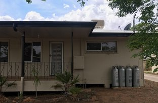 Picture of 23b Brilliant Street, Mount Isa QLD 4825