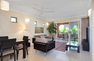 Picture of 631/12 Gregory Street, Westcourt QLD 4870