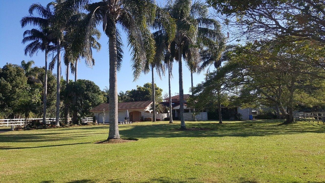 1260 Teven Road, Alstonville NSW 2477, Image 1