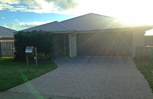 36 Avalon Drive, Rural View QLD 4740