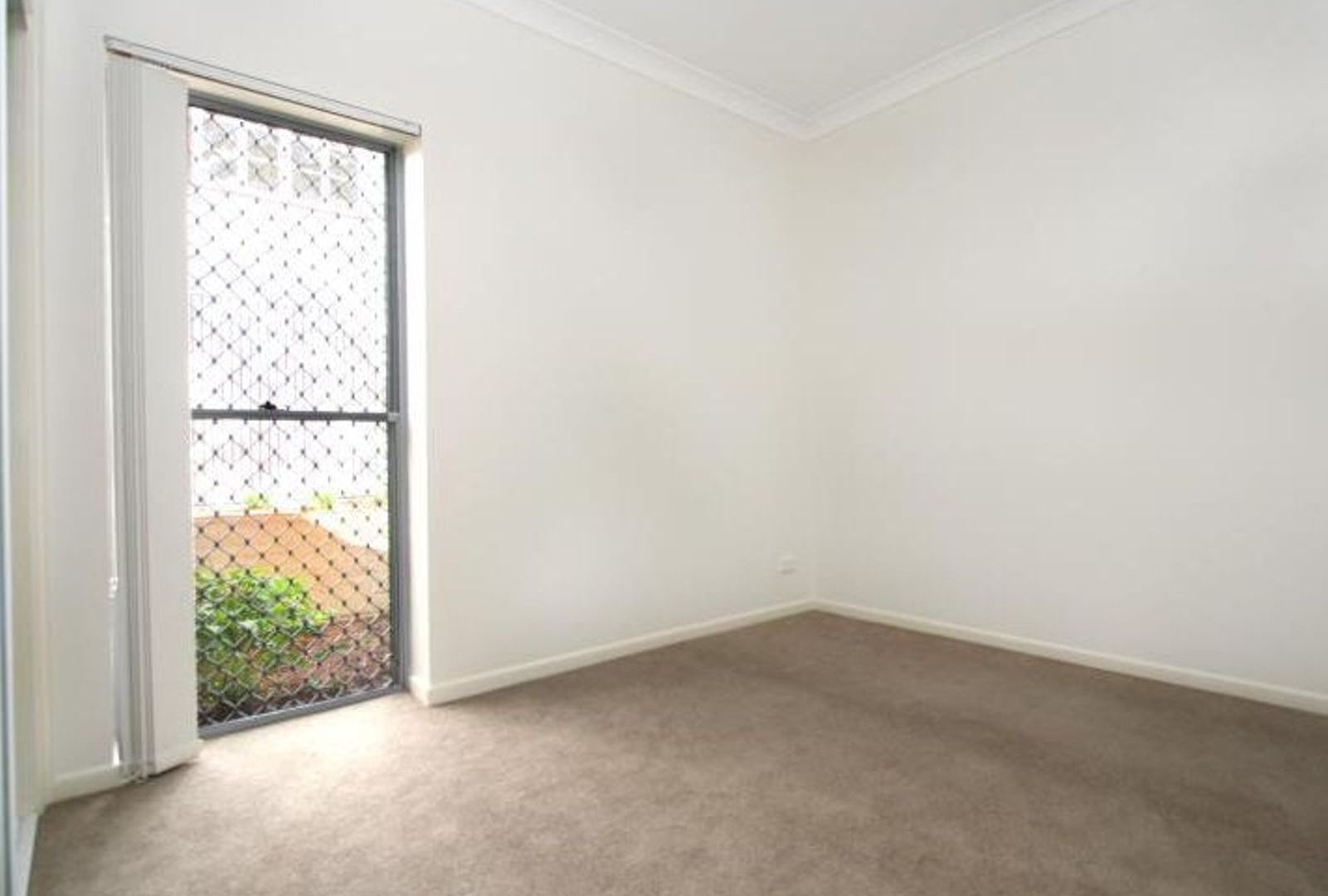 2/40 Vallely Street, Annerley QLD 4103, Image 2