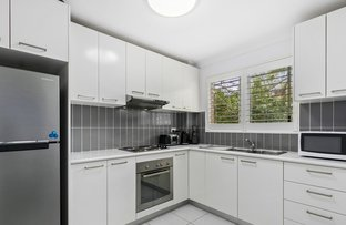 Picture of 8/522 President Avenue, Sutherland NSW 2232