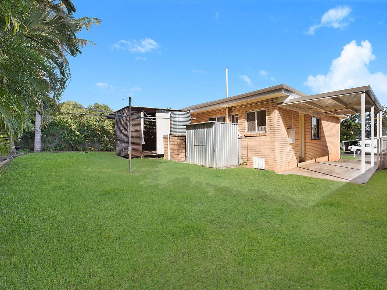 78 School Road, Maroochydore QLD 4558, Image 2